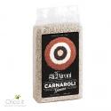 Riz Carnaroli avec Bourgeon 1 kg