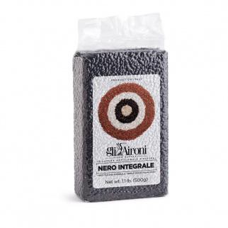 Riz Noir Intégral 500 gr