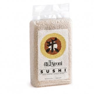 Sushi Rice 1 kg