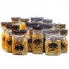 Megapack Pasta di Gragnano - 13 paquets de 500gr