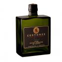 Extra Virgin Olive Riserva 500 ml