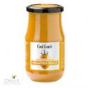 Velouté Doux de Tomates Datterino Jaunes 350 gr