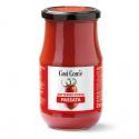 Passata di Pomodoro Datterino Rosso 350 gr
