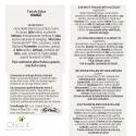 Trifulòt Tartufo Dolce Bianco 200 gr