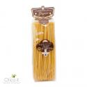 Bucatini - Pâtes de Gragnano IGP