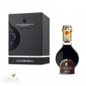 Traditional Balsamic Vinegar of Modena PDO Extravecchio 25 years Acetomodena