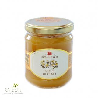 Miel de Ulmo de Chili 250 gr